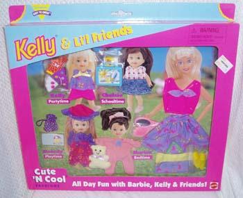 Nouveau Blog d'identifications Kelly%20&%20Lil%20Friends