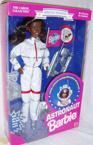 barbie space shuttle - photo #10
