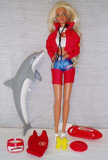 http://www.lynneslovables.com/Used%20Mint%20Dolls/Baywatch%20Barbie.jpg
